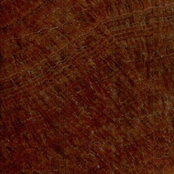 皇室木纹图片_ 皇室木纹大理石图片