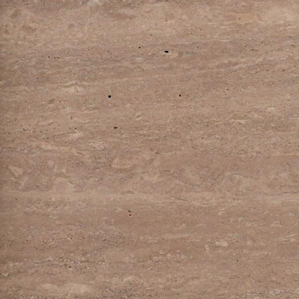 哑光瓷砖贴图素材