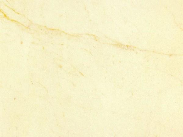 钻石米黄图片_ 钻石米黄大理石图片_ 钻石米黄贴图