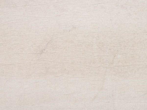 吸 水 率(W.A) % 天然大理石板材为高饰面材料,主要用于建筑装饰等级要求高的建筑物,如用做纪念性建筑、宾馆、展览馆、影剧院、商场、图书馆、机场、车站等大型公共建筑的室内墙面、柱面、地面、等处的饰面材料也可用于楼梯栏杆、服务台、门脸、墙裙、窗台板、踢脚板等。