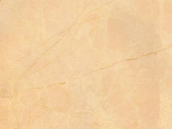 吸 水 率(W.A) 0.3% 天然大理石板材为高饰面材料,主要用于建筑装饰等级要求高的建筑物,如 用做纪念性建筑、宾馆、展览馆、影剧院、商场、图书馆、机场、车站等大型公共建筑的室内墙面、柱面、地面、楼梯踏步等处的饰面材料也可用于楼梯栏杆、服务台、门脸、墙裙、窗台板、踢脚板等。