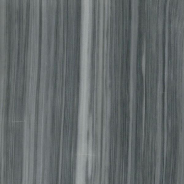 银河木纹图片_ 银河木纹大理石图片