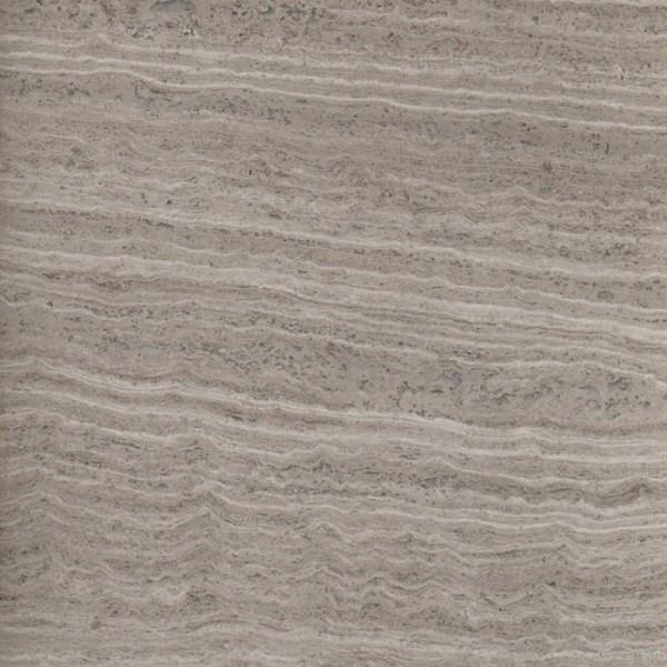 灰木纹大理石与灰木纹大理石价格