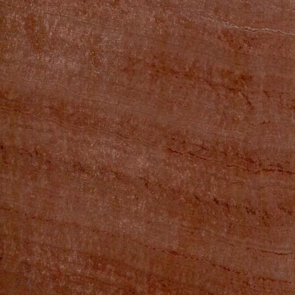 吸 水 率(W.A) % 地板,洗手台,卫生间,窗台,墙面,电视墙,屏风,厨房,台面墙面,雕刻等  木纹红麻  木纹红麻  木纹红麻  木纹红麻、高粱红  木纹红麻.  木纹红麻条板  木纹红麻大板  木纹红麻光板