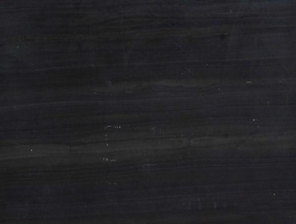 黑檀木纹图片_ 黑檀木纹大理石图片