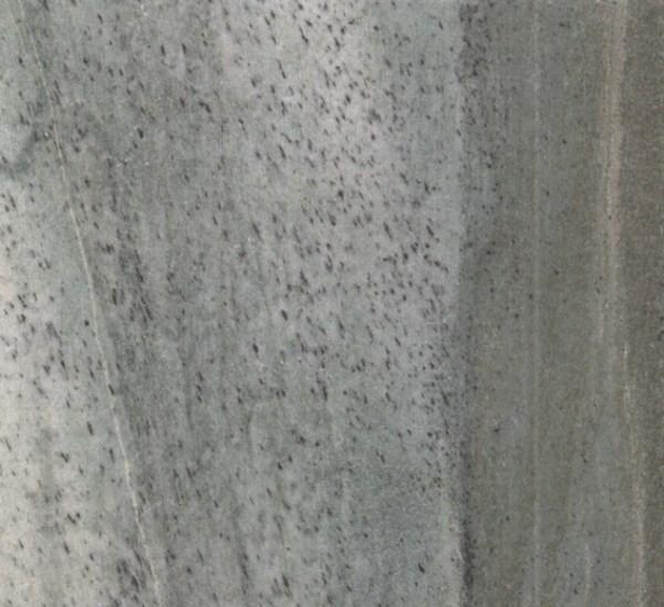 木纹绿图片_ 木纹绿砂岩图片_ 木纹绿贴图-315石材图库