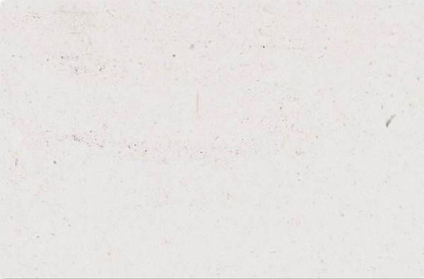 里图片 卡普里石灰石图片 卡普里贴图 315石材图库