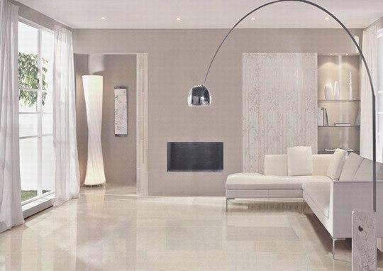 家裝室內設計 丁香