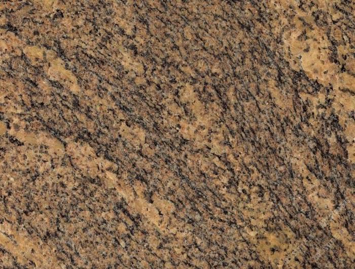 加州金麻(老矿)花岗岩石材