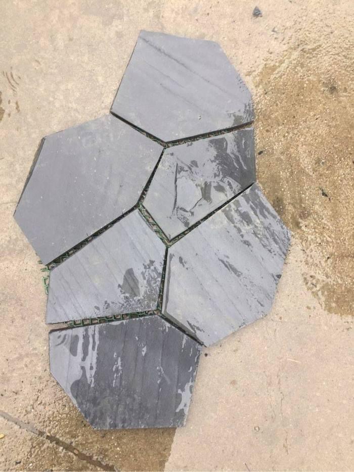 板岩文化石