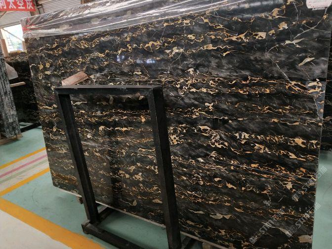 静雅棕,意大利黑金花,亚马逊绿