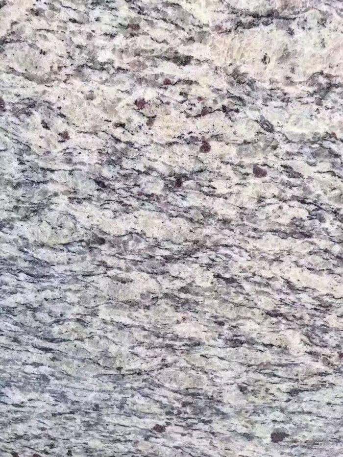 淺紫點(娛樂金麻)——福建水頭鴻達石業