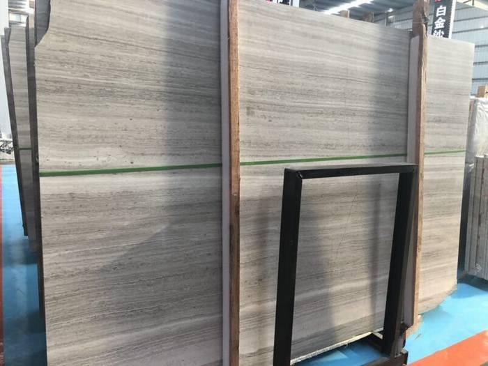 精品木纹,板面大无红根直磨,出口以及国内最好的选择