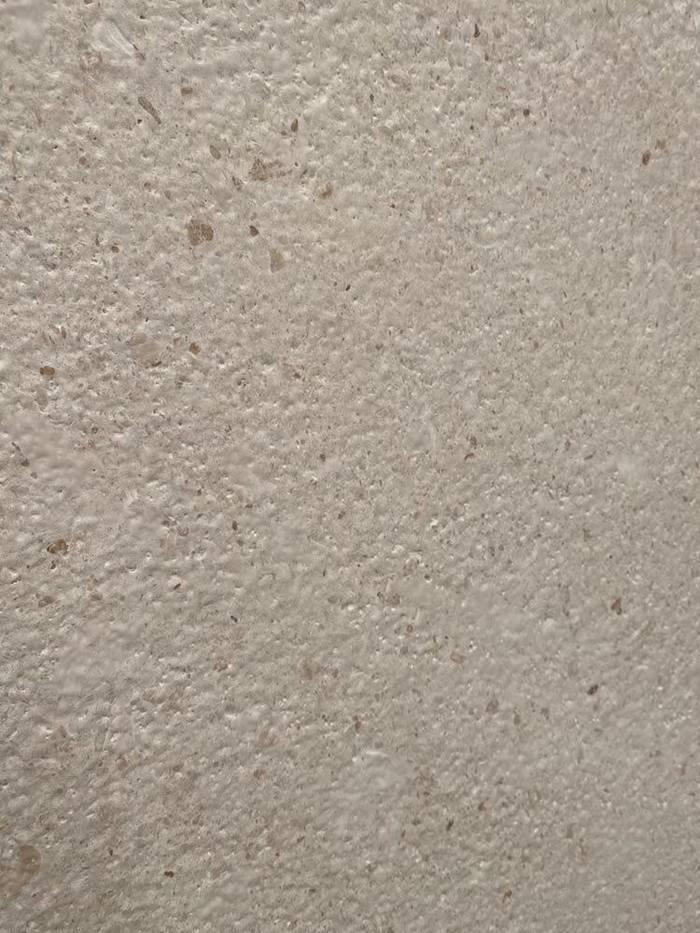 老矿贝金米黄大理石全屋石材定制室内外干挂沙贝金沙