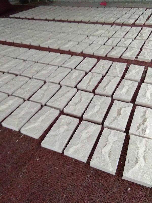振富達石業 白沙米黃13599988217蔡萬芬