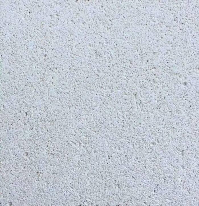 西班牙白砂岩特价处理