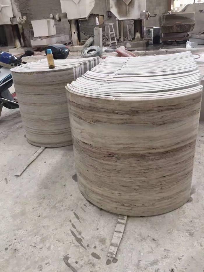 圆柱 实心柱 弧形板异型加工13788814899