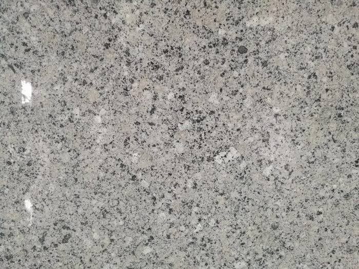 琳瑯灰是多少?v 富強石材,自有藍寶石礦山