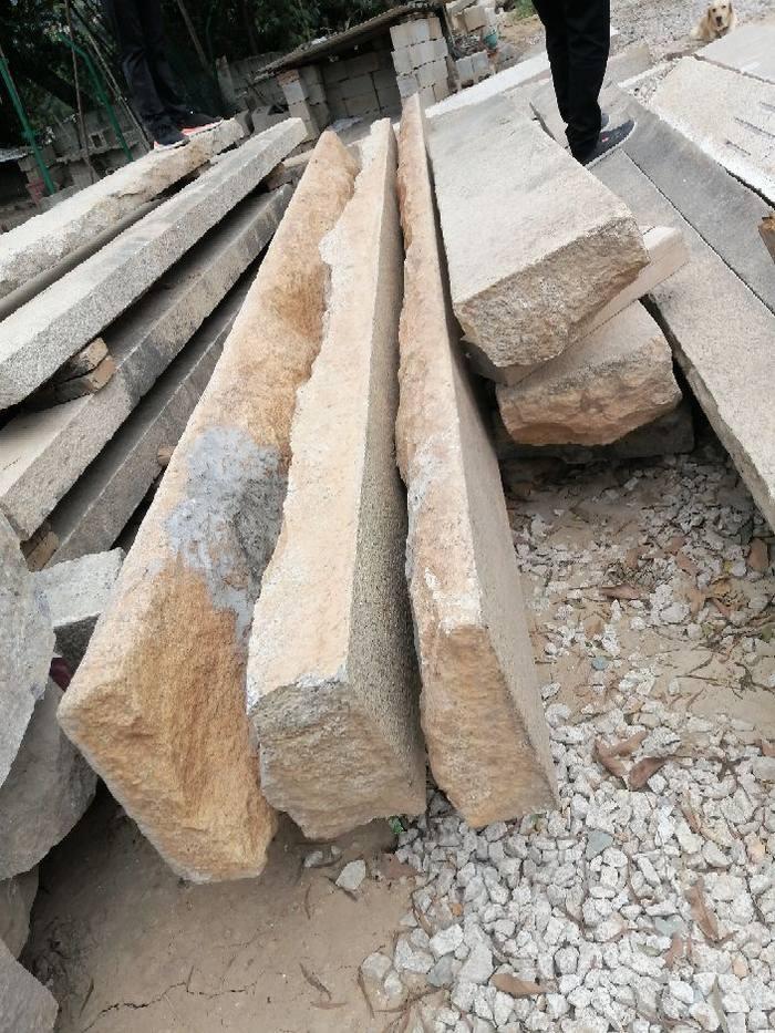 超长老石板,老旧石头,防旧石头,古建石材