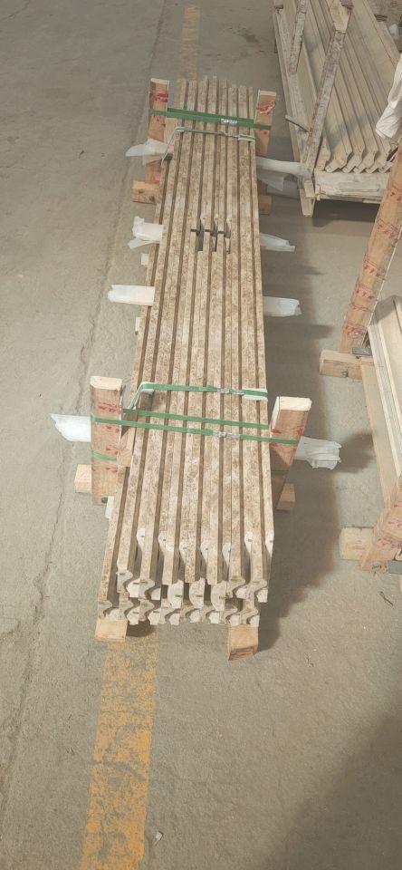 大理石线条 人造石线条 电梯门套线