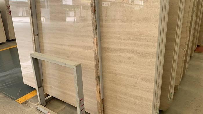 法国木纹汉石通13615928223