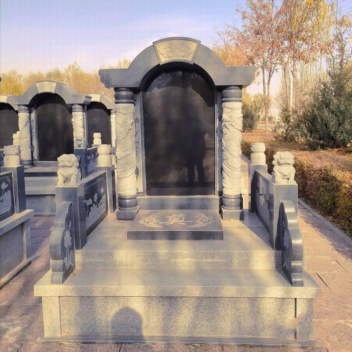 墓碑,门窗套,壁炉罗马柱,石护栏,石牌坊,仿古石