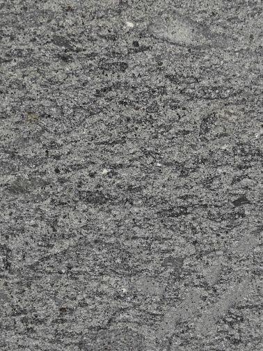 意大利砂岩,意大利灰砂岩,意大利绿砂岩,
