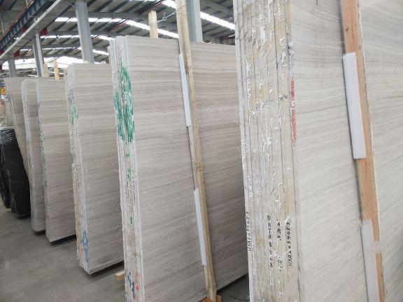 灰木纹白木纹1.8厚.2.0厚.2.5厚现货供应
