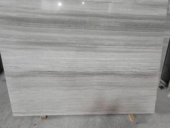 新到高板面灰木纹价格美丽,有需要咨询