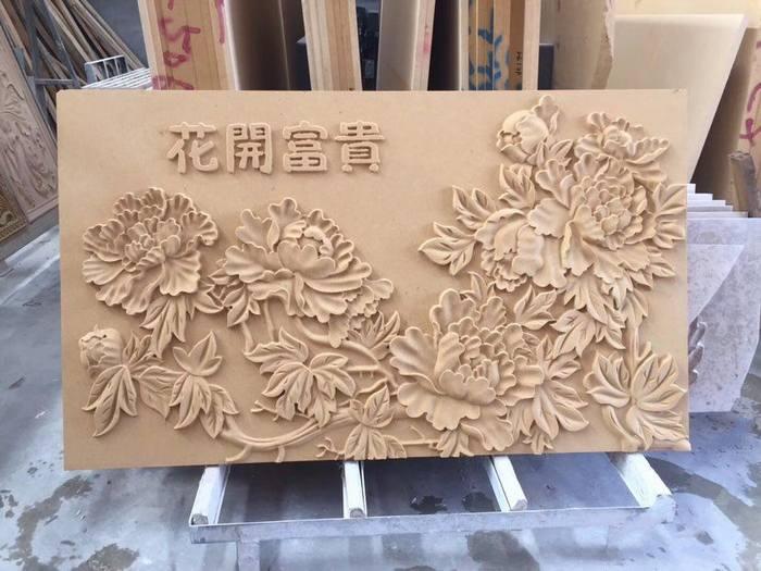 黄金砂岩 雕刻,美
