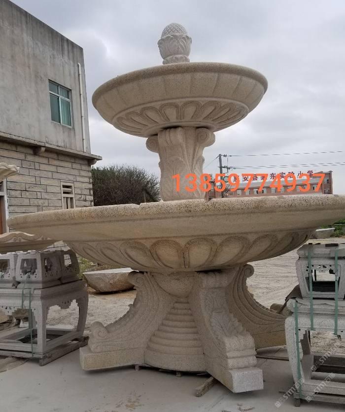 供應各種石雕,動物,人物,寺廟,景觀雕刻,