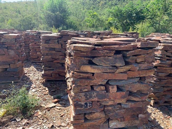 垒墙石系列13503361627