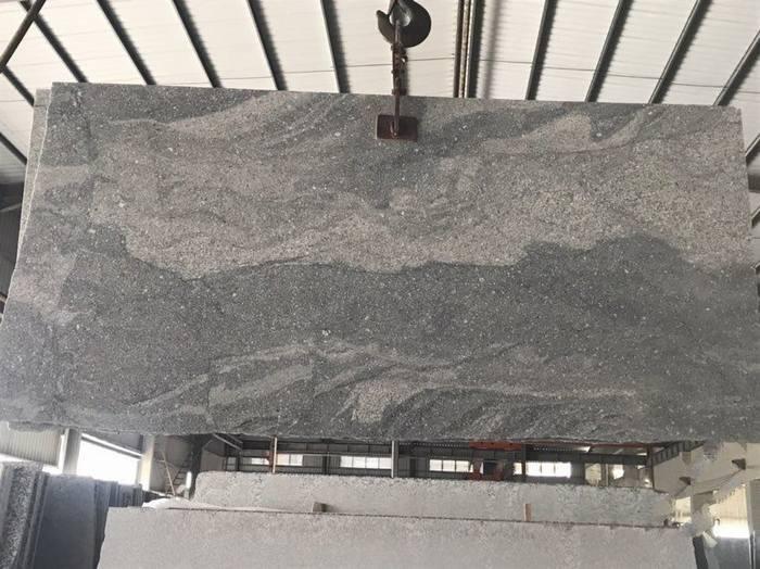 1250x2500以上 山水石大板