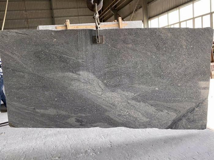 山水石出口品质大板