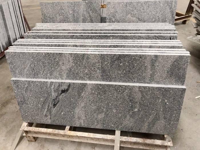 山水石规格板 大板 条板