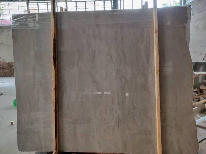 水头凯撒灰大量荒料大板供应商13959969965