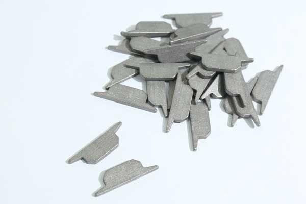 专利产品,切割米黄系列排锯刀头钢带锯条加工机械工具