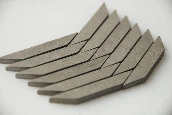 切割啡网系列等排锯刀头加工机械切割工具辅料
