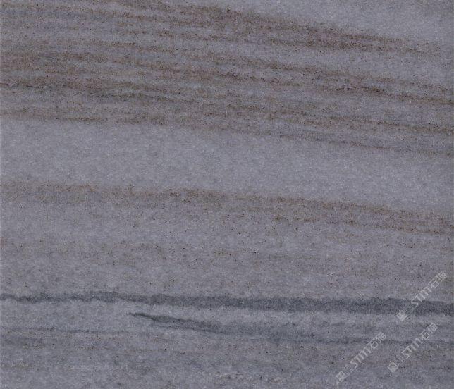 新品紫金木纹