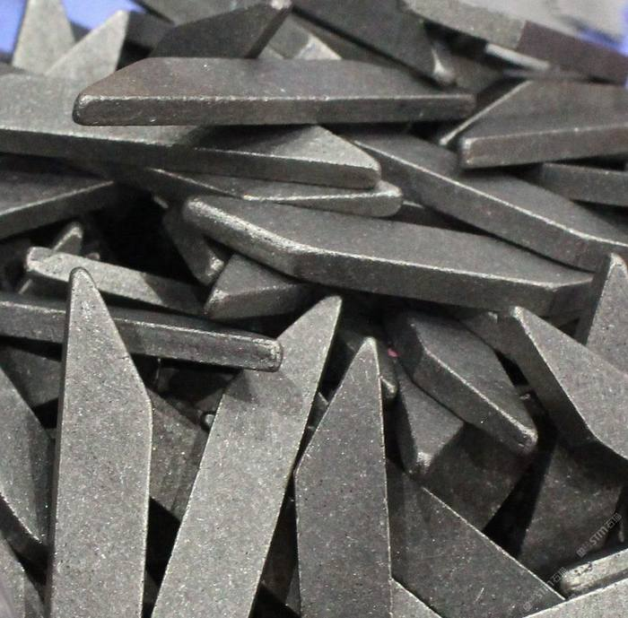 切割啡网系列排锯刀头钢带锯条加工机械工具辅料耗材