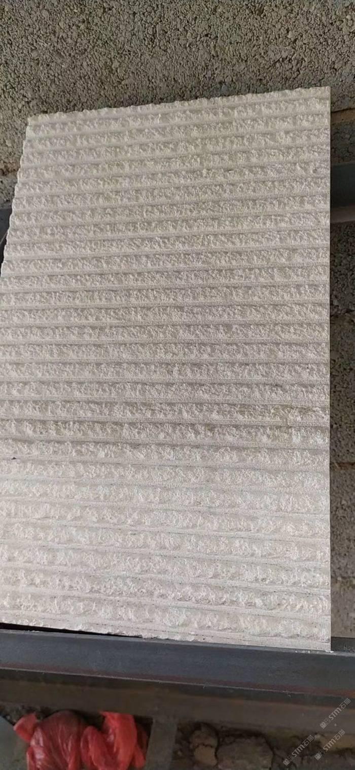 大理石,人造石等各种饰面加工