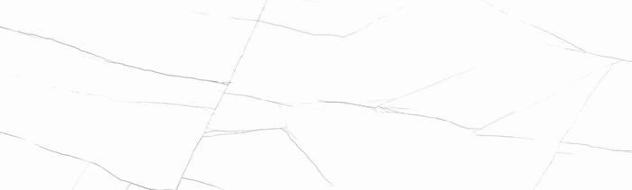 晶白(啞面)巖板 DB13220M