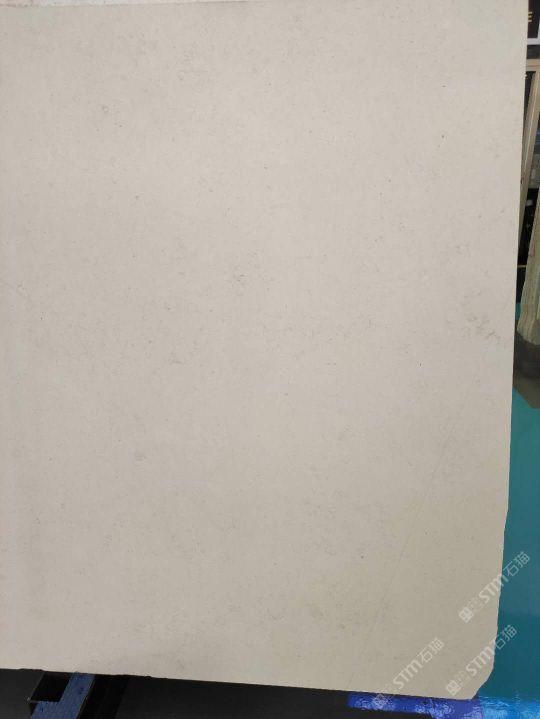 香草米黄(优质莱姆石电话15959529222)