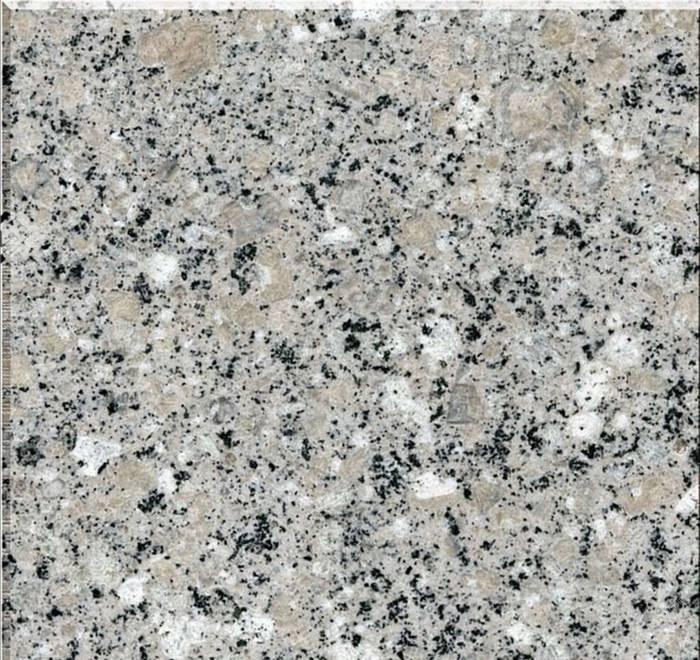 珍珠蘭,寶石藍,礦廠直銷15959300237