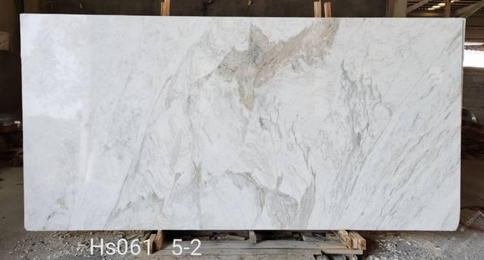 海锌石业勃朗白嘉士白17758756875