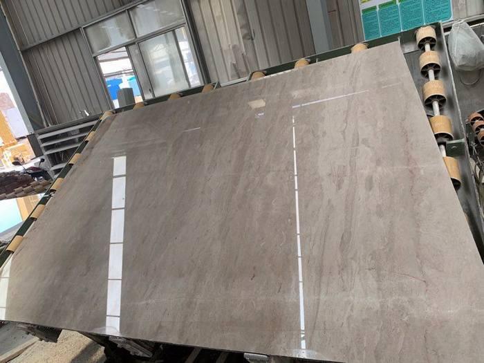 凱撒灰、國際灰大量厚板現貨