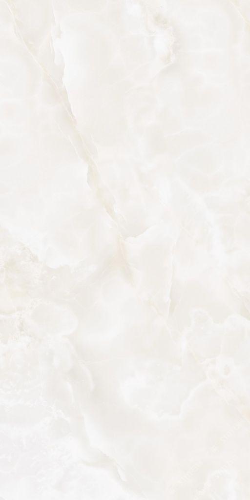 白冰玉 意大利原裝巖板