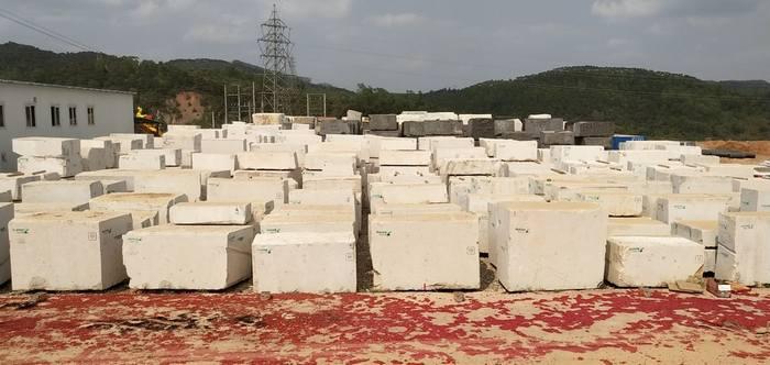 葡萄牙米黄大花,中花,细花系列产品,热线13505