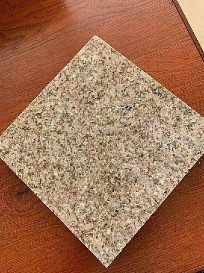黄锈石,冰裂纹,有需要请联系15880575650