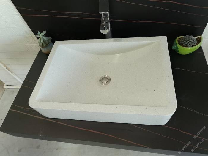 洗手盆(臺上盆